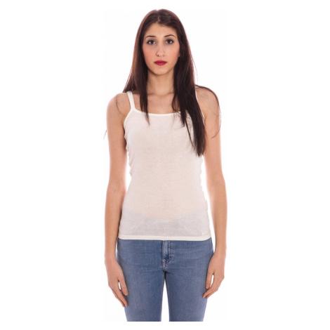 Gant dámske tričko