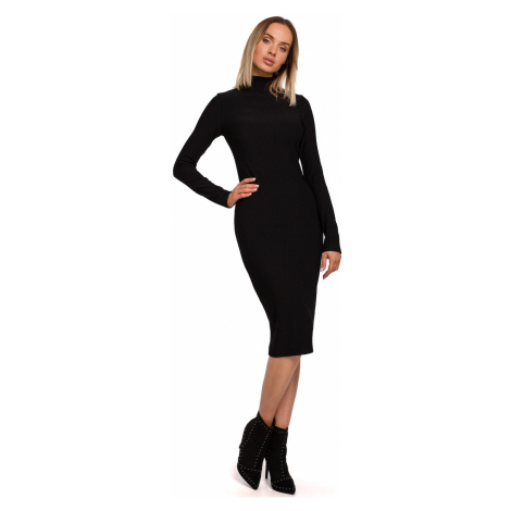 Made Of Emotion Woman's Dress M542