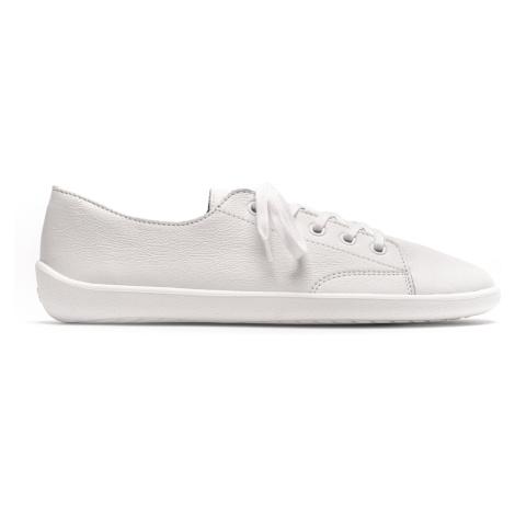 Barefoot tenisky Be Lenka Prime - White 47