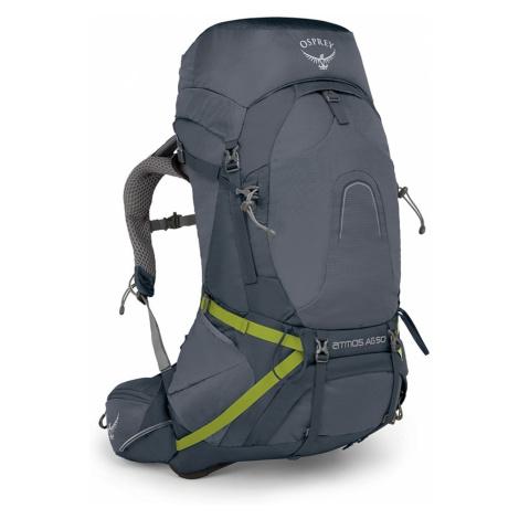 Turistický batoh pánsky Osprey Atmos AG 50