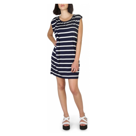 Dámske šaty Armani 25GZ