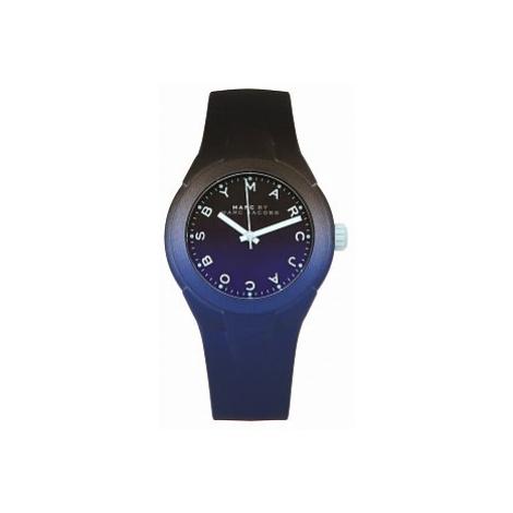 Dámske hodinky Marc Jacobs MBM5541