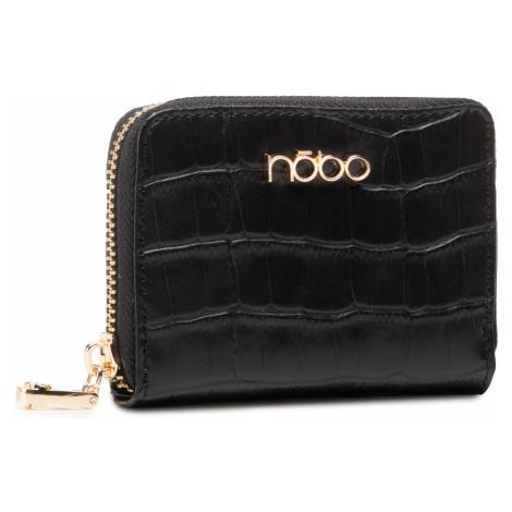 Malá Dámska Peňaženka NOBO