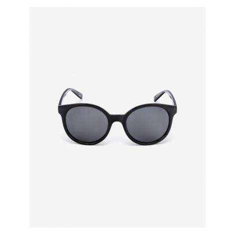 Vans Rise And Shine Slnečné okuliare Čierna