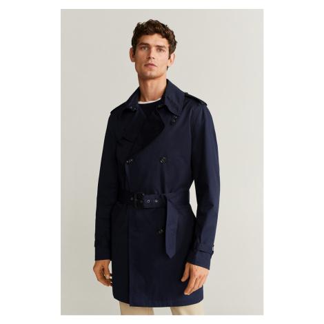 Mango Man - Kabát Tango