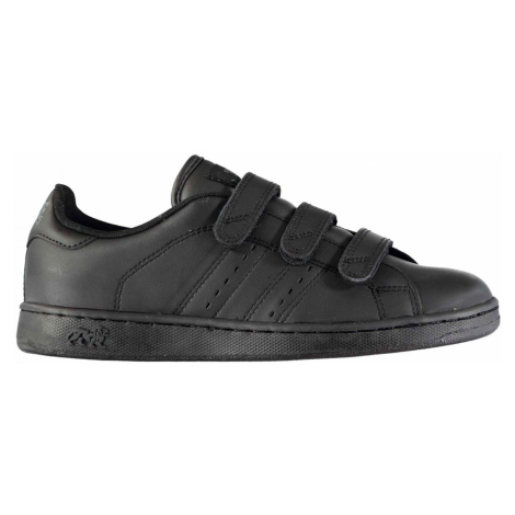 Lonsdale Leyton Junior Trainers