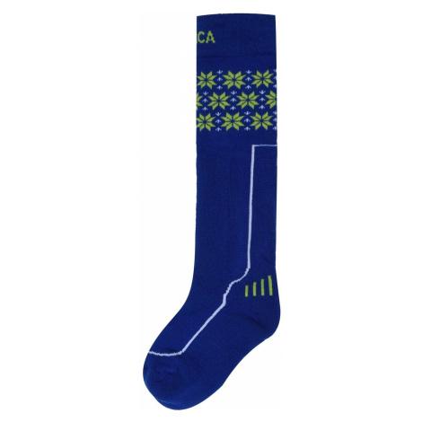 Nevica Vail 1 Pack Ski Socks