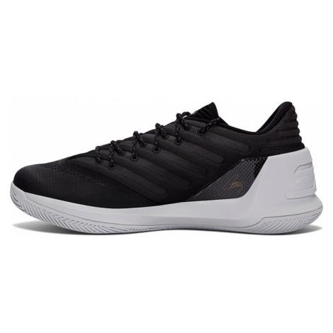 Pánska basketbalová obuv Under Armour Curry 3 Low