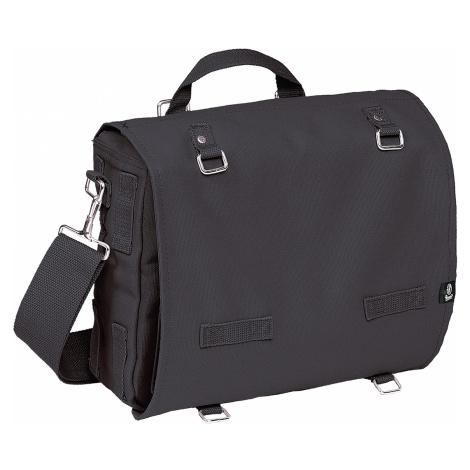 Taška BRANDIT Big Military Bag Farba: olive