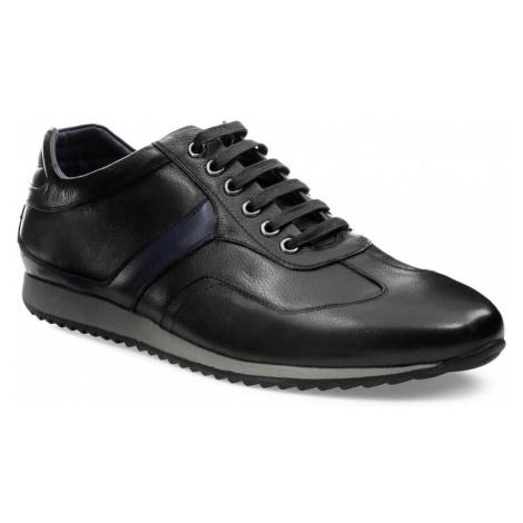 Pánske topánky Wittchen