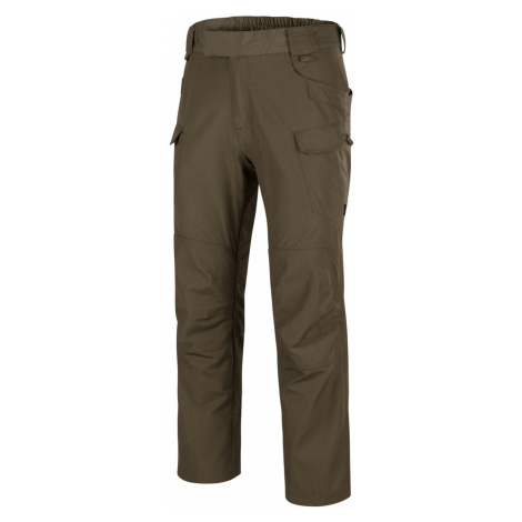 Kalhoty Helikon-Tex® UTP® Flex – RAL7013