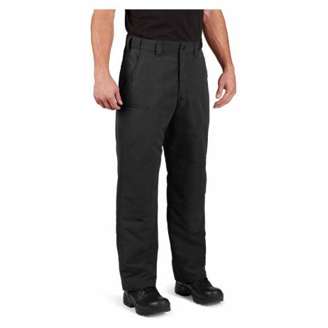 Nohavice EdgeTec Slick Propper® - Čierne