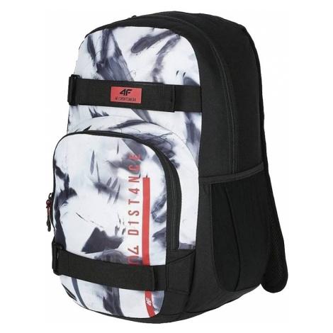 Priestranný batoh 4F