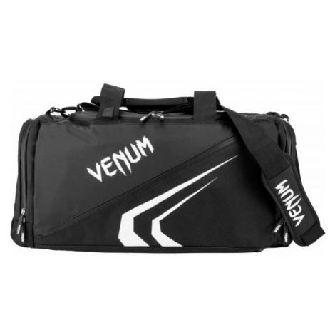 Venum TRALINER LITE EVO SPORTS - Športová taška