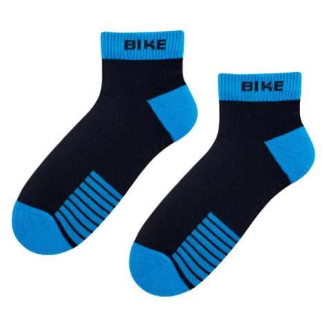 Pánske ponožky Bratex