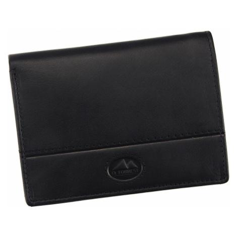 Pánska peňaženka EL FORREST 859-61 RFID