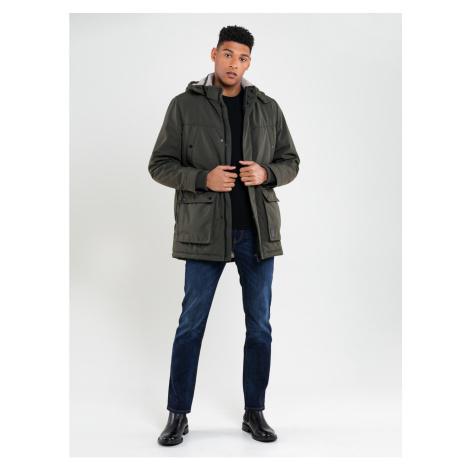 Big Star Man's Jacket 132009 -303