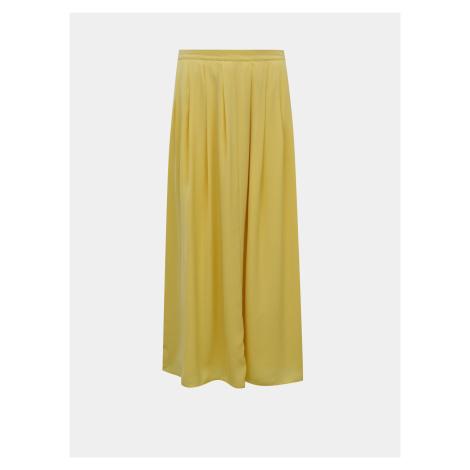 Áčkové sukne Only