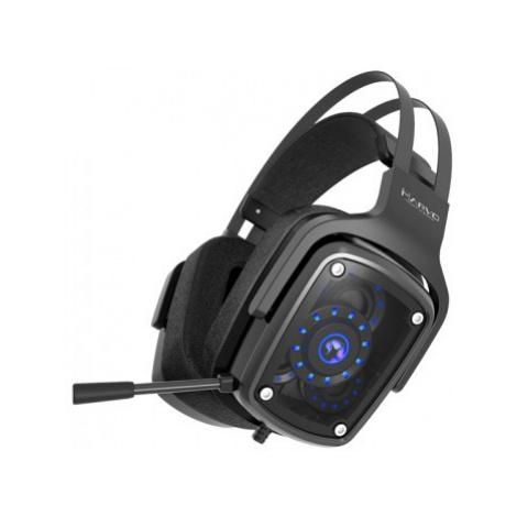 Headset Marvo HG9046