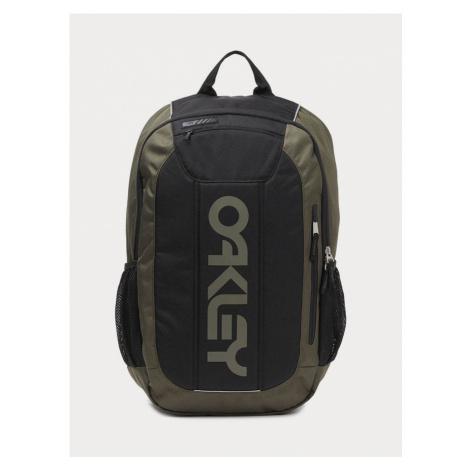 Ruksak Oakley Enduro 20L 3.0 Farebná