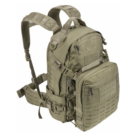 Batoh DIRECT ACTION® Ghost MK II - Adaptive Green