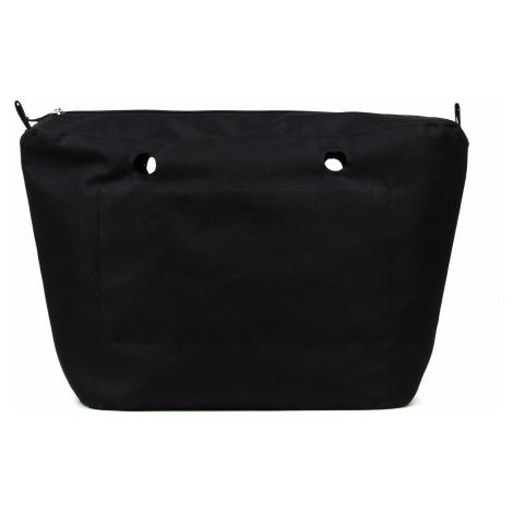 Obag.sk vnútorná taška black pre obag mini