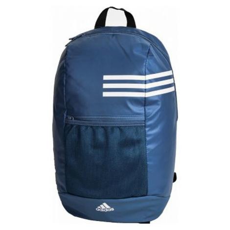 Batoh Adidas Climacool