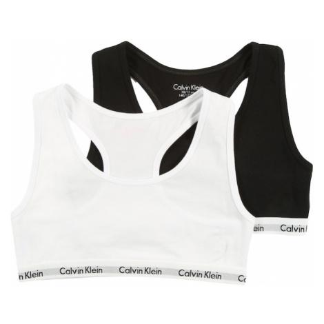 Calvin Klein Underwear Súpravy bielizne  čierna / biela