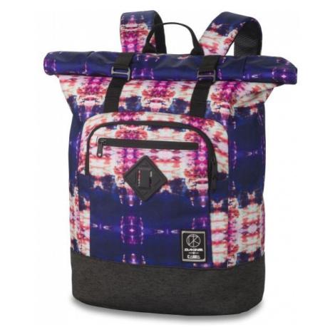 Dakine MILLY 24L čierna - Mestský batoh