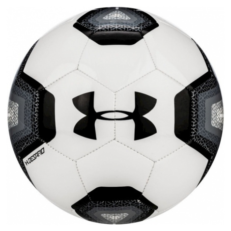 Fotbalový míč Under Armour 395 SB-WHT