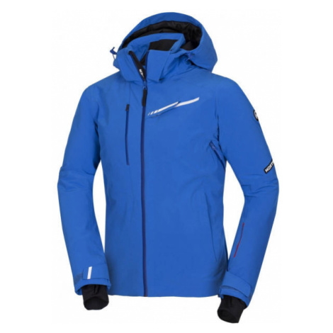 Northfinder QENTHYN - Pánska lyžiarska bunda