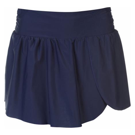 Full Circle dámska plavková sukňa