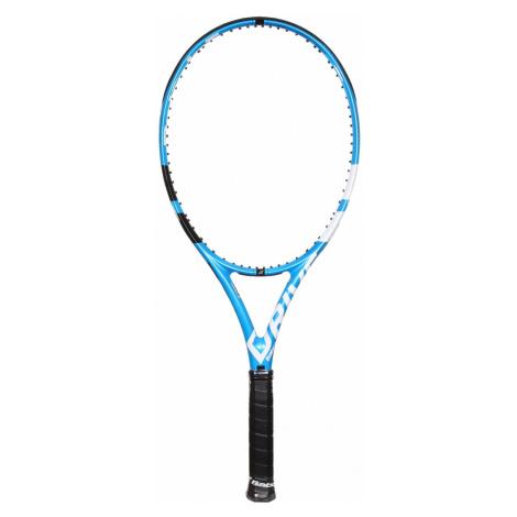 Pure Drive 107 2018 tenisová raketa grip: G3 Babolat