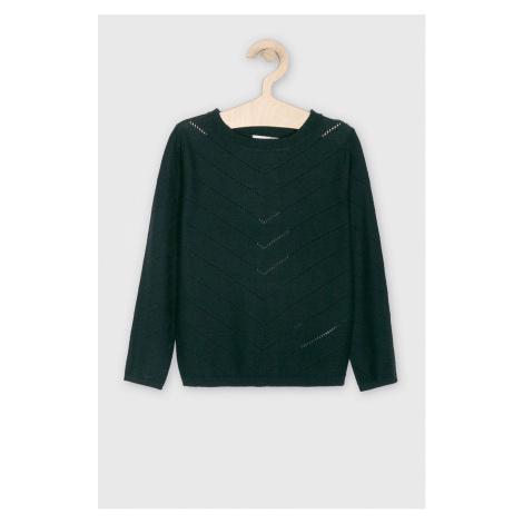 Name it - Detský sveter 116-152 cm