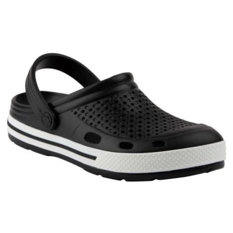 Coqui LINDO - Pánske sandále