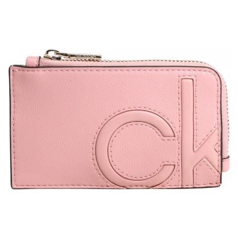 Calvin Klein Puzdro  ružová