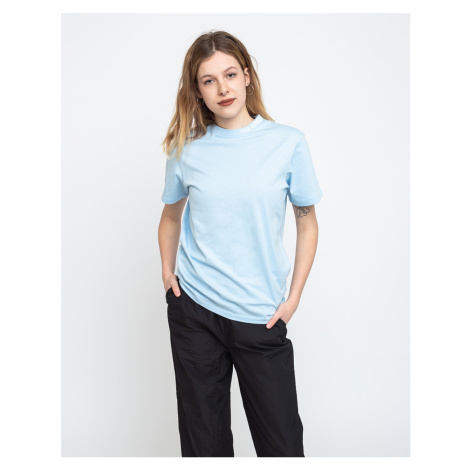 The North Face Zumu Tee Angel Falls Blue
