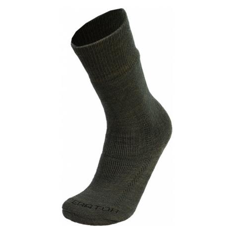 Ponožky Operator 4M Sytems®