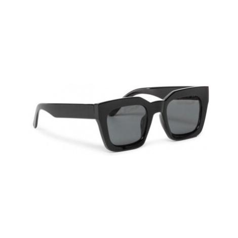 Slnečné okuliare ACCCESSORIES 1WA-052-SS21 Plastik