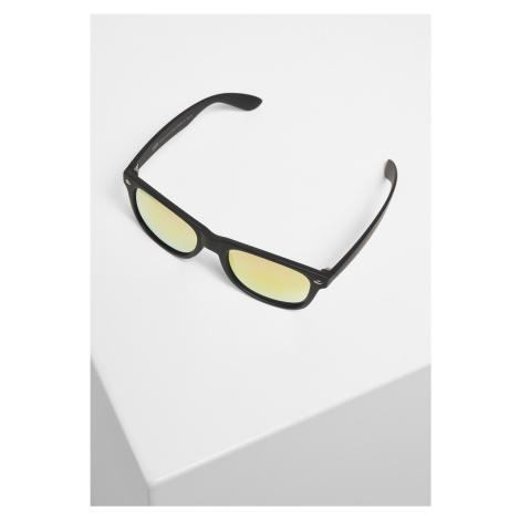 Pánske slnečné okuliare Urban Classics