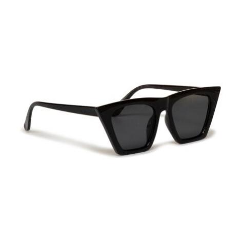 Slnečné okuliare ACCCESSORIES 1WA-048-SS21 Plastik