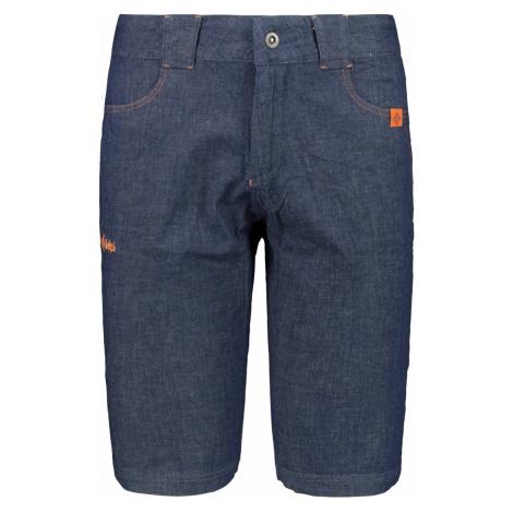 Men's shorts  Kilpi RUSTON-M