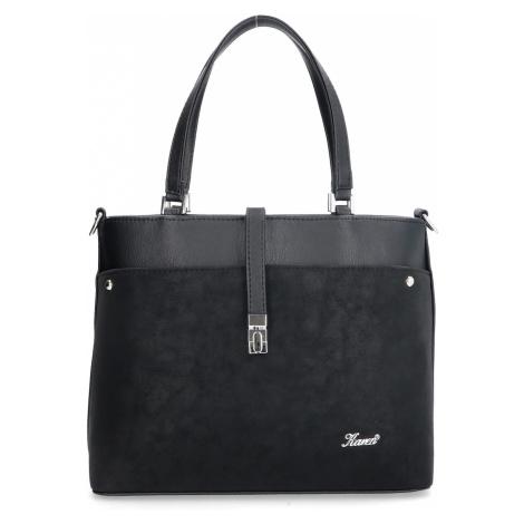 Karen Woman's Handbag 9292-Karola Karen Millen
