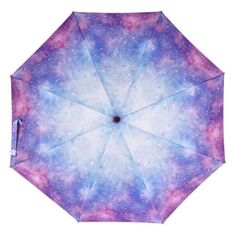 Albi Dámsky skladací dáždnik
