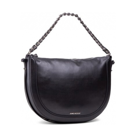 Dámské kabelky Gino Rossi RL0547