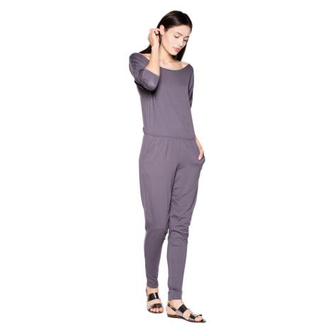 Venaton Woman's Jumpsuit VT024