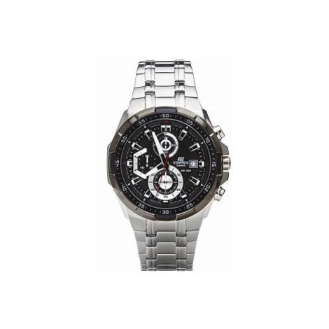 Pánske hodinky Casio EFR-539D-1A