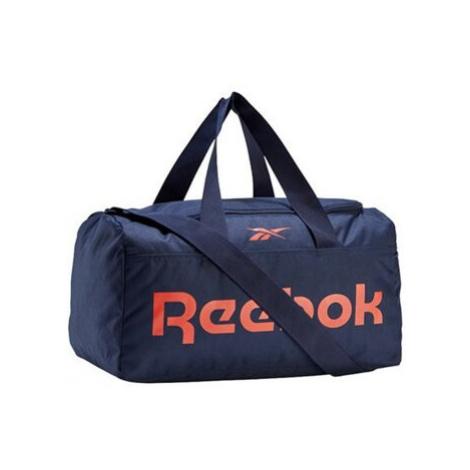 Cestovné tašky Reebok GN7739