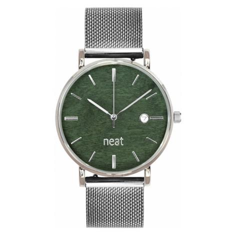 Neat Man's Watch N140
