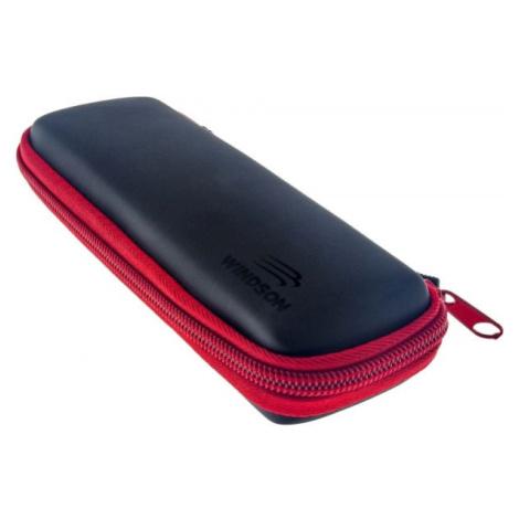 Windson CASE červená - Puzdro na šípky